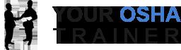 Your Osha Trainer Logo