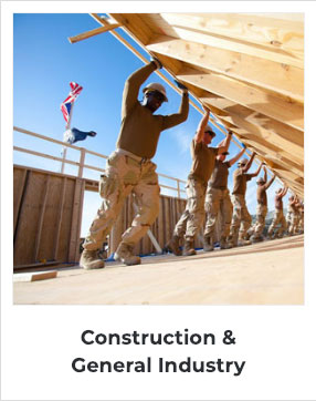 construction-general-industry