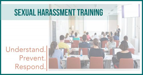 sexual-harassment-training-rancho-cucamonga